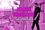 Drake – Take Care Prelude (Chopped And Screwed) Mixtape by Slim K