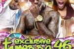Biggy Jiggy – Exclusive Tunes S.G. 46 Mixtape