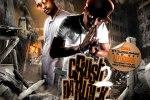 Yung L.A. – Crush Da Block 2 Official Mixtape By Zaytoven & Dj P Exclusivez