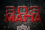 Bricksquad – 808 Mafia Mixtape By Trap-A-Holics