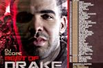 DJ Scope – Best Of Drake Mixtape