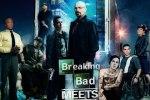 Eminem & Royce Da 5'9 – Breaking Bad Meets Evil Mixtape with Yelawolf