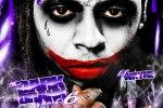 Lil Wayne – Dark Drink 6 Mixtape By DJ Dyce, DJ Cannon Banyon & DJ Effect