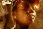 Wiz Khalifa – Amber Kush 2 Mixtape