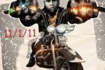 2 Pistols – Mr. P Official Mixtape by DJ Dammit