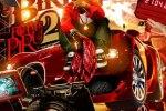 Birdman – Forever Piru 2 Mixtape