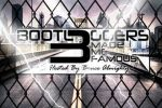 Bruce Almighty – Bootleggers Made Me Famous 3 Mixtape