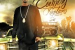 Cory Mo – Country Rap Tunes Official Mixtape By Dj Smallz