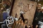 Meek Mill & Rick Ross – Boss Status 5 Mixtape By DJ Difference