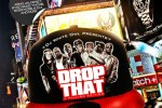 Dj WhiteOwl – WhiteOwl Drop That (A-Million Edition) Mixtape