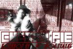 Rockboy K9 – Cherry Pie EP Official Mixtape