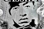 Cassidy – Street Kings 8 Mixtape By DJ Whiteowl & DJ Cash Crook