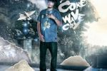 French Montana – Coke Wave City Mixtape