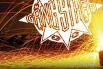 Gang Starr – Adding Links Mixtape By Cenzi