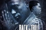 Lil Boosie & Webbie – Back 2 The Trill Mixtape