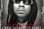2 Chainz (aka Tity Boi) – Official White Label 2011 Mixtape