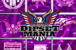 A-Million Presents – Dipset Mania (Family Business) Mixtape