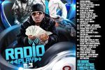DJ Ant-Lo – Radio Play 8.3 Mixtape