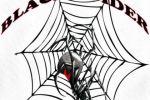 DJ Black Spider – Dancehall Mix Jan 2012