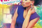 Elle Varner – Conversational Lush Official Mixtape