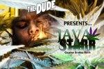 Java Starr (Coughee Brothaz) – Radio 420 Mixtape By Devin The Dude