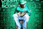A-Mafia – Under The Scope Official Mixtape