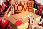DJ Spinz – Louboutin Love Mixtape By Black Bill Gates