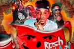 Cory B – Kush & Kool Aid Official Mixtape