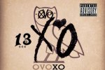 Drake & The Weeknd – OVOXO Initiaton Mixtape By Cinos