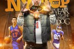 French Montana – NY On Top: Year Of The Underdog Official Mixtape By Big Mike