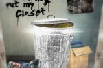 Roscoe Dash & Hoven X – Cleaning Out My Closet Official Mixtape