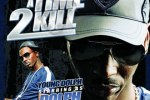 Young Dolph – A Time 2 Kill Official Mixtape By DJ Rock Steddy & DJ Teknikz