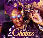 2 Chainz Chopped To Perfection Mixtape