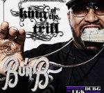 BUN B – Southern Radio 3 King Of The Trill Mixtape By DUB G