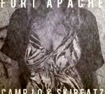 Camp Lo – Fort Apache Official EP Mixtape By Ski Beatz