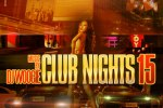 DJ Woogie – Club Nights 15 Mixtape