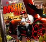 Lil Boosie – Boosie Vill Mixtape