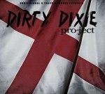 Codie G & TrapsNTrunks – Dirty Dixie Project Official Mixtape