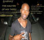 DJ Kenny – A Box A Money Dancehall Mix June 2012 Mixtape