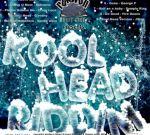 Kool Head Riddim 2012 Mixtape
