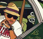Le$ – Playa Potna Official Mixtape By Boss Hogg Outlawz