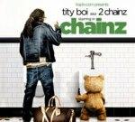 2 Chainz – Chainz Mixtape By Trap Tv