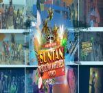DJ Junky – Sun Tan Riddim Pt 2 (Cashflow Records) Mixtape