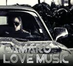 Dru – Camaro Love Music Official Mixtape