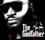 Rick Ross – The Godfather Mixtape By DB Product