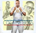 YO GOTTI – Cocaine Boss Mixtape