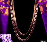 2 Chainz – Based On A Purple Story (Chopped & Screwed) By Dj 837