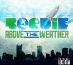 Beedie – Above The Weather Official Mixtape