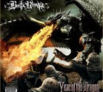 Busta Rhymes – Year of the Dragon Official Free Album Mixtape