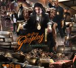 Gunplay – Best Of Gunplay Mixtape